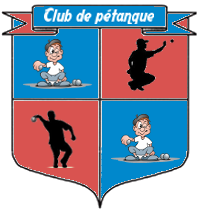 Logo du club de pétanque USB SECTION BOULES - club à Belhomert-Guéhouville - 28240