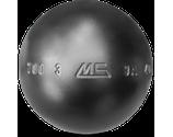 Toutes les boules de p tanque p tanque g n ration for Boule de petanque tres tendre