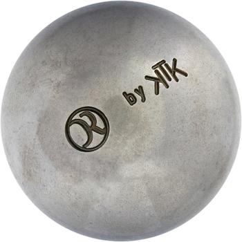 Boule de p tanque ktk dylan rocher for Marque boule de petanque