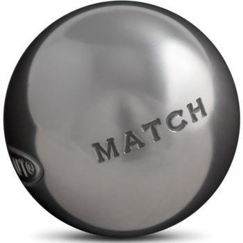 Boule de p tanque obut match for Choisir ses boules de petanque