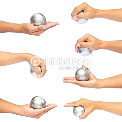 Concours de p tanque ouvert tous arques 01 avril for Choisir ses boules de petanque