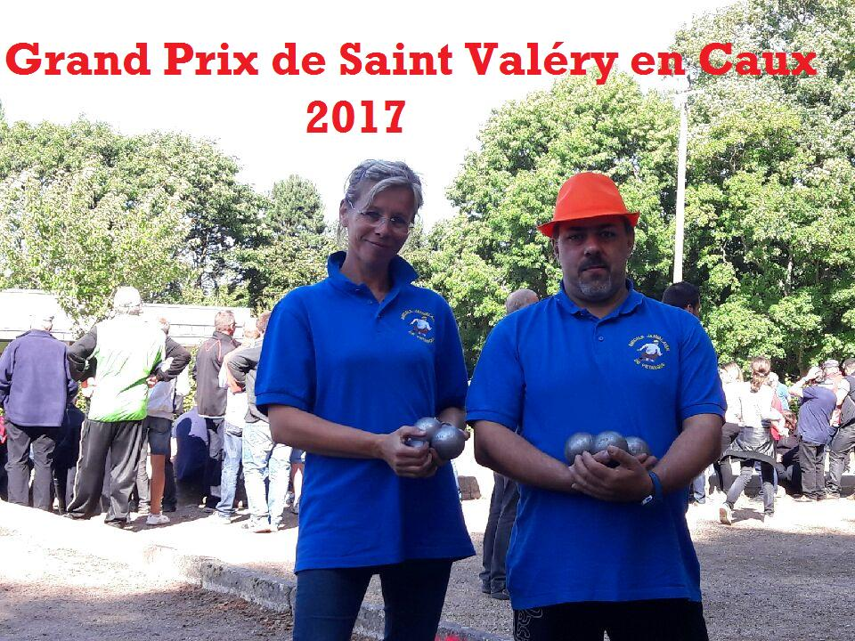 Photo du club de pétanque La boule Janvalaise - 240